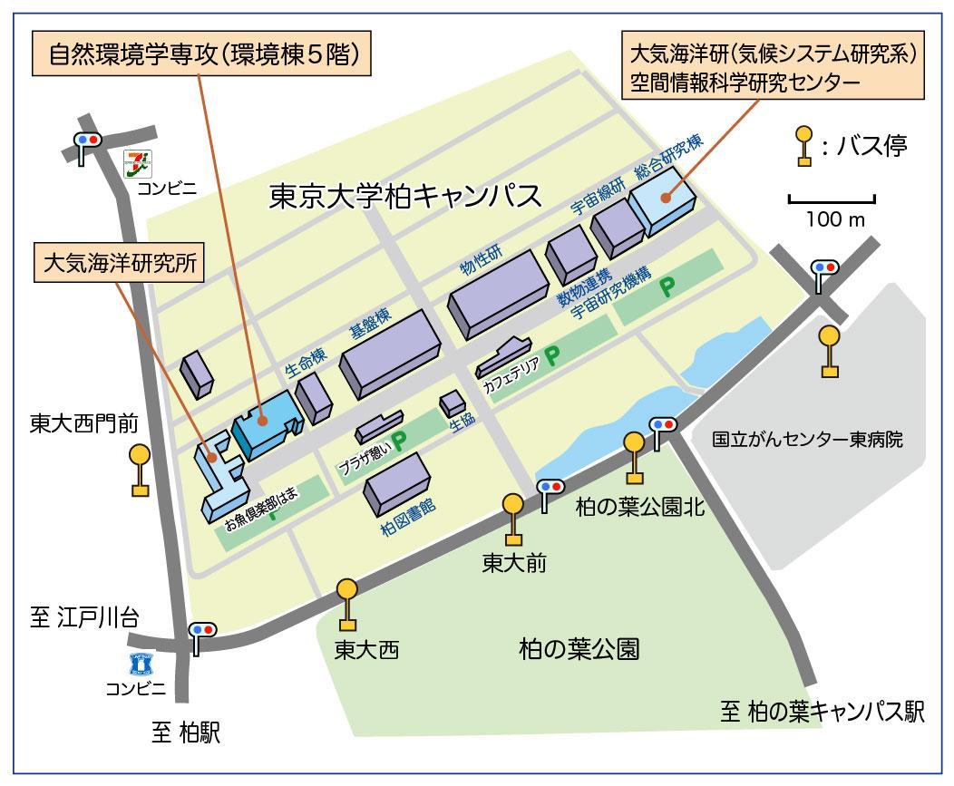 NENV_MAP_日本語